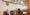 Laura & Niklas' Hochzeit auf Schloss Meierhof –  Ein lauer Sommertag in Düsseldorf