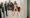Alice & Frank – Internationale Hochzeit im Bootshaus Kassel